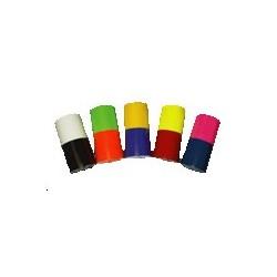 "VISE ""Easy"" Thumb Slug - Dual Colored"