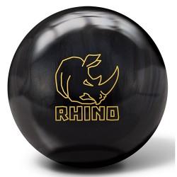 Brunswick Rhino Black Pearl