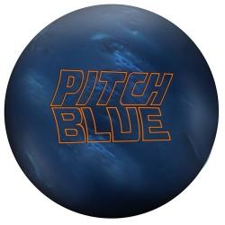 Storm Pitch Blue