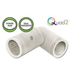 Turbo Grips Quad 2 - ICE