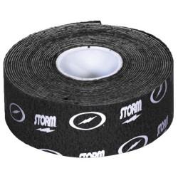 Storm Thunder Tape - Single Roll Black