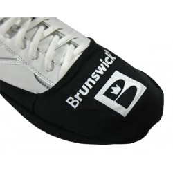 Brunswick OFFENSE SHOE SLIDERS