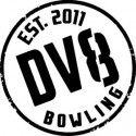 DV8 Balls